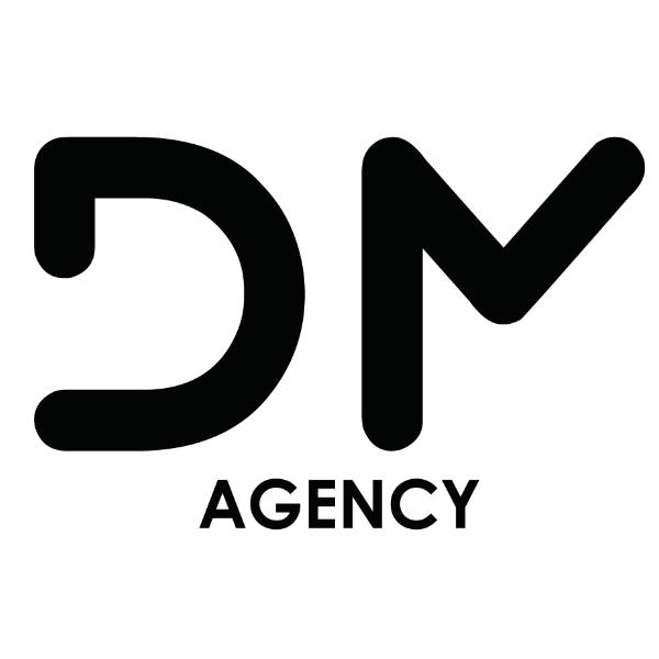 DM Agency – Concert Agency